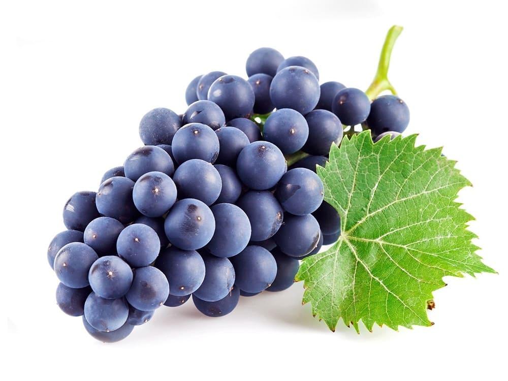 Цена винограда
