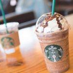 Сколько стоит кофе в Starbucks?