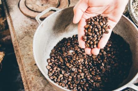 Сколько стоит кофе Jacobs