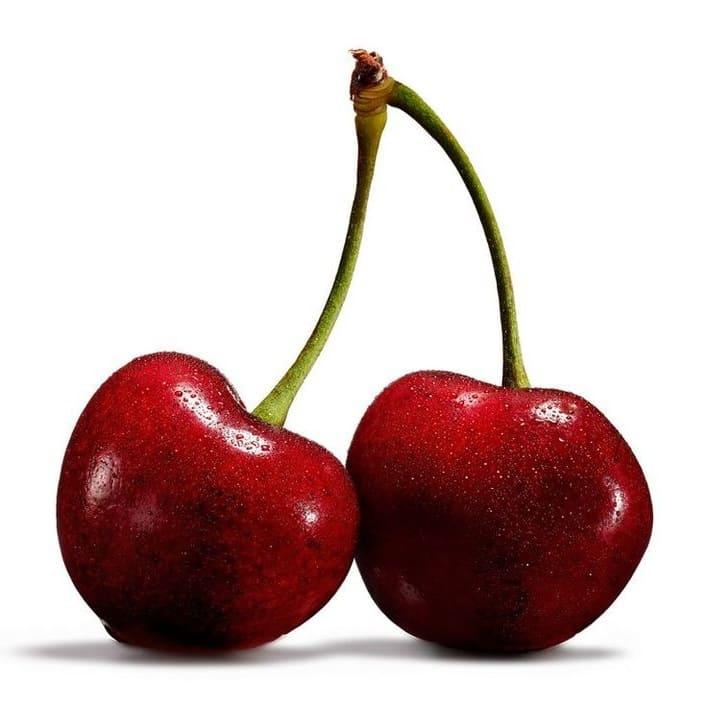 Сколько стоит вишня
