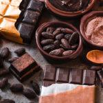 Сколько стоит какао?
