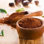 Сколько стоит какао-порошок