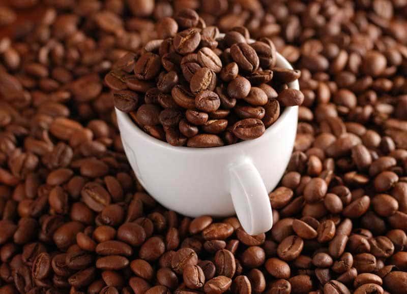 Цена кофе Jacobs