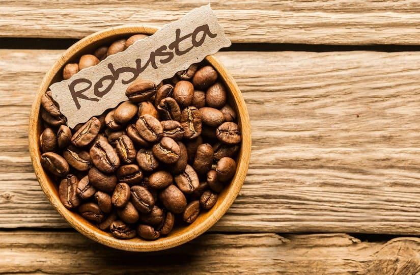 Стоимость кофе Арабика