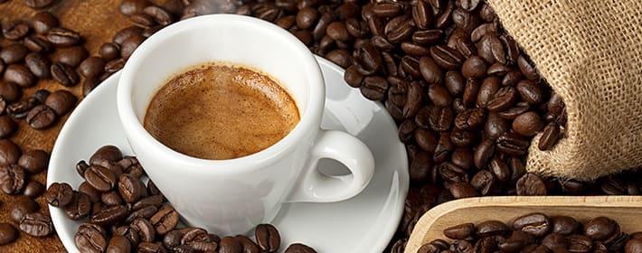 Стоимость кофе Якобс