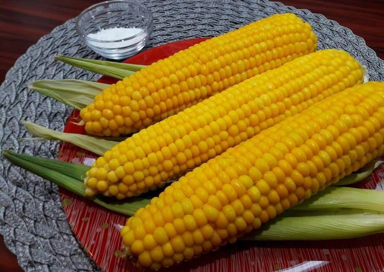 Стоимость кукурузы