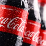 Сколько стоит Coca-Cola
