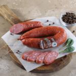 Сколько стоит краковская колбаса?
