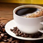 Сколько стоит кофе?