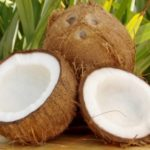 Сколько стоит кокос?