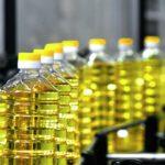 Сколько стоит подсолнечное масло?