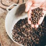 Сколько стоит кофе в зернах?