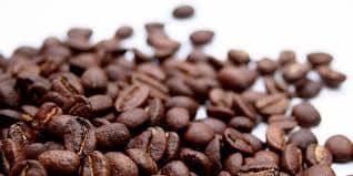 Цена кофе в зернах