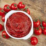 Сколько стоит томатная паста?