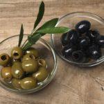 Сколько стоят маслины?
