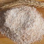 Сколько стоит пшеничная мука?