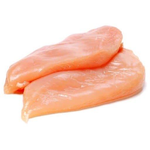 Стоимость филе курицы