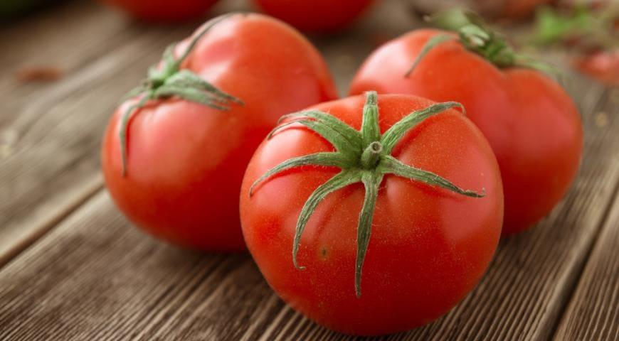 Сколько стоит помидор