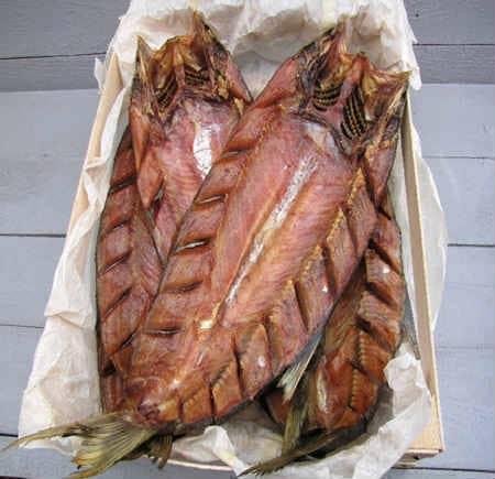 Цена рыбы жерех