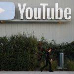 Сколько стоит компания Youtube?
