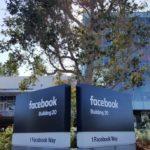 Сколько стоит компания Facebook?