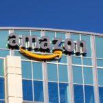 Сколько стоит компании Amazon?