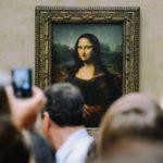 Сколько стоит Мона Лиза?