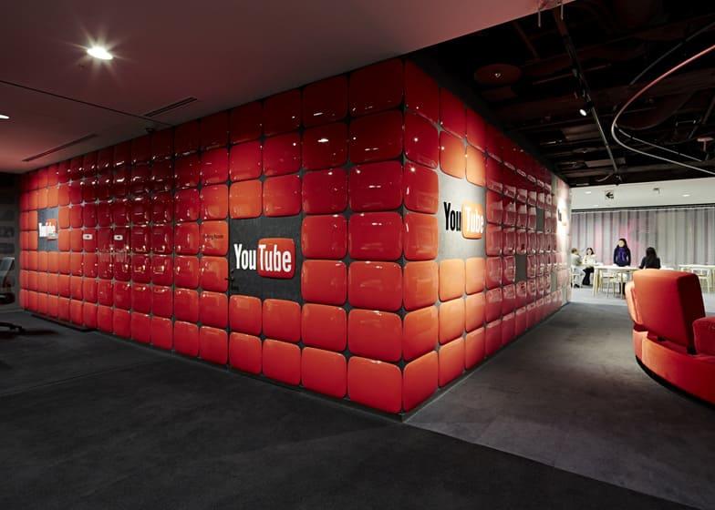 Капитализация Youtube