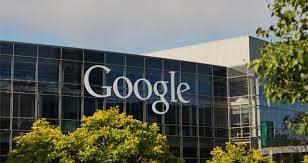 Капитализация Google