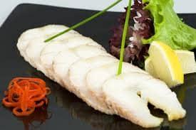 Цена рыбы севрюги