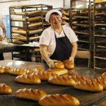 Сколько стоит хлеб в СССР?
