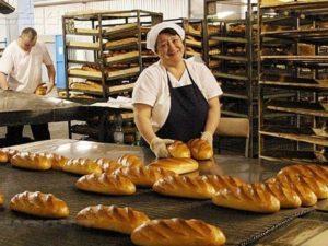 Сколько стоил хлеб в СССР