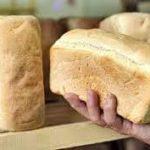 Сколько стоит буханка хлеба?