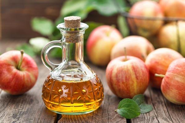 Сколько стоит яблочный уксус