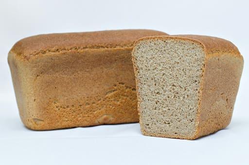 Цена булки хлеба