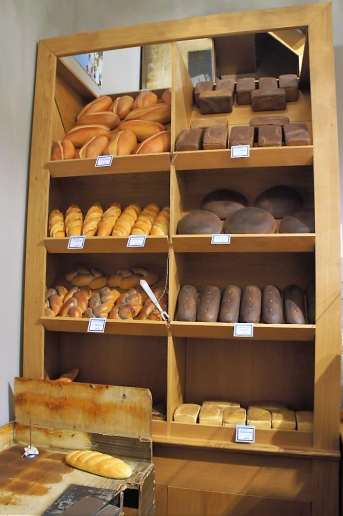 Цена хлеба в СССР